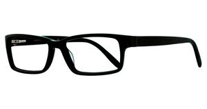 Joseph Abboud JA4033 Prescription Glasses