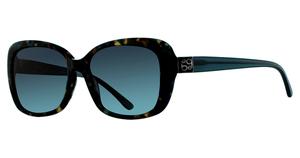 bebe BB7119 Sunglasses