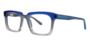 Original Penguin The Patrick Eyeglasses