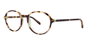 Vera Wang Nyx Eyeglasses