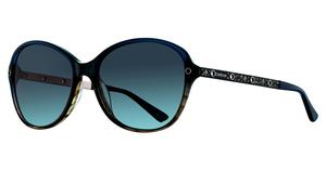 bebe BB7120 Sunglasses