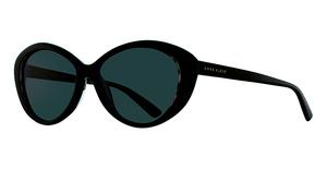 Anne Klein AK7021 Sunglasses
