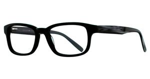 Joseph Abboud JA4034 Prescription Glasses