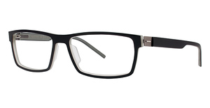 Lightec 7689L Eyeglasses