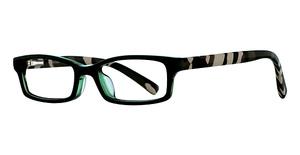 Sight For Students SFS4007 Prescription Glasses