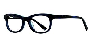 Sight For Students SFS4500 Prescription Glasses