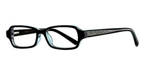 Sight For Students SFS5008 Prescription Glasses
