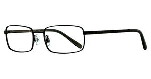 Joseph Abboud JA4035 Prescription Glasses