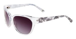 bebe BB7079 Sunglasses