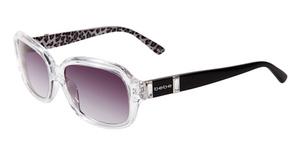 bebe BB7080 Sunglasses