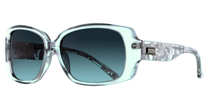 bebe BB7087 Sunglasses