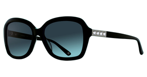 bebe BB7081 Sunglasses