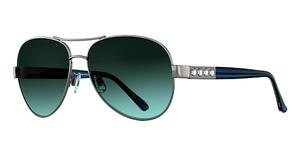 bebe BB7085 Sunglasses