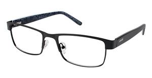 Levi's LS 3045 Prescription Glasses
