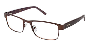 Levi's LS 3045 Prescription Glasses