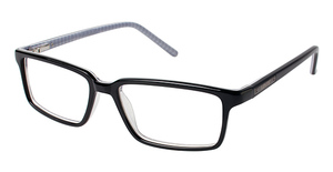 Levi's LS 671 Prescription Glasses
