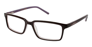 Levi's LS 671 Prescription Glasses