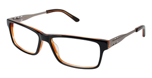 Perry Ellis PE 352 Prescription Glasses