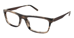 Perry Ellis PE 350 Prescription Glasses
