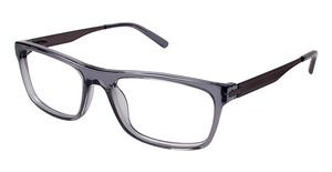 Perry Ellis PE 350 Glasses