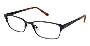Perry Ellis PE 353 Glasses