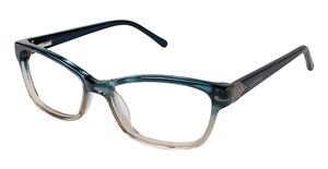 Jill Stuart JS 325 Glasses