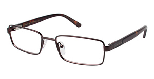 Perry Ellis PE 351 Glasses