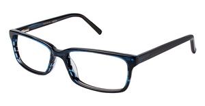 Levi's LS 673 Prescription Glasses