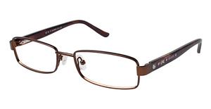 Hello Kitty HK 248 Prescription Glasses