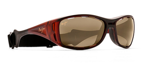 Maui Jim Waterman 410 Sunglasses