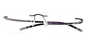 Silhouette 5346 Glasses