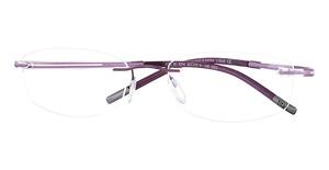 Silhouette 4393 Glasses