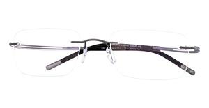 Silhouette 5352 Glasses