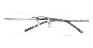 Silhouette 5350 Glasses