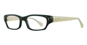 Kenneth Cole New York KC0225 Eyeglasses