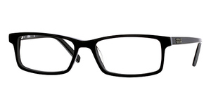 Kenneth Cole Reaction KC0749 Eyeglasses