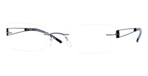 Silhouette 4260 Prescription Glasses