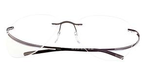 Silhouette 5375 Glasses