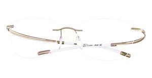 Silhouette 4396 Glasses