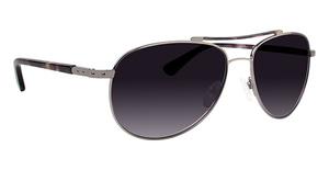 XOXO X2335 Sunglasses