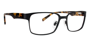 Argyleculture by Russell Simmons Graham Eyeglasses