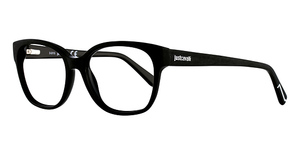 Just Cavalli JC0519 Eyeglasses