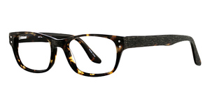 New Millennium Bead Eyeglasses