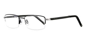 Kenneth Cole New York KC0196 Eyeglasses