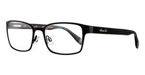 Kenneth Cole New York KC0200 Eyeglasses