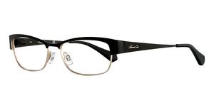 Kenneth Cole New York KC0199 Eyeglasses