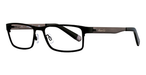 Kenneth Cole New York KC0204 Eyeglasses