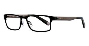 Kenneth Cole New York KC0204 Eyeglasses