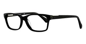 Kenneth Cole New York KC0205 Eyeglasses