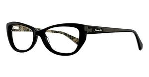 Kenneth Cole New York KC0211 Eyeglasses